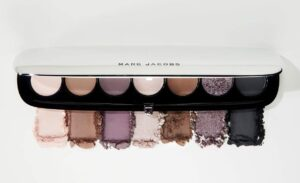 eyeshadow palettes in 2021