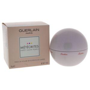 Guerlain Météorites Pearl Dust Palette