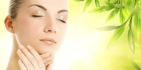 Lighten Your Skin Naturally at Home